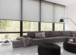 kitchen blinds and shades ideas designer custom window treatments and ideas the shade store