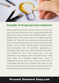 write personal essay   Personal essay writing help  ideas  topics      mediate essay