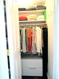 bathroom closet shelving ideas bedroom into closet ideas small space closet ideas large size of