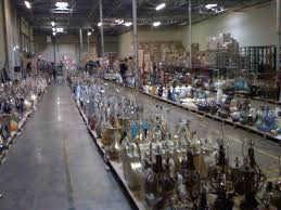 floor and decor warehouse fox and riddle design decor arteriors warehouse sale