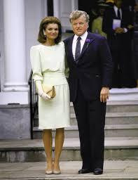Kennedy Jacqueline Iconic Jackie Onassis On The Island Of Skorpios Jackie Kennedy