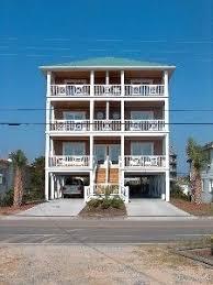 mendocino vacation rental vrbo 41497 2 br north coast house in