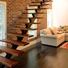 spiral staircases mylen stairs free design assistance