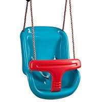 siège balançoire bébé amazon fr siege balancoire jeux et jouets