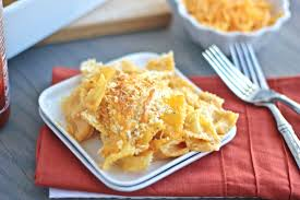 creamy sriracha pasta bake bake your day