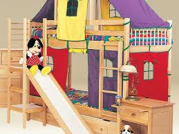 Toddler Bedroom Packages Toddler Bed Kids Design Kids Bedroom Sets For Kid Rooms