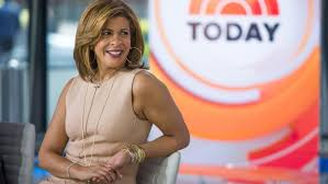 who duse hoda kopys hair nbc s today is in hoda kotb s debt it should pay her back