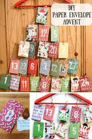 71 best christmas advent images on pinterest christmas countdown