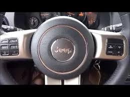 jeep patriot 2015 interior 2015 jeep patriot interior review