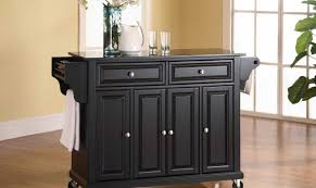 acceptable model of cabinet with drawers for workshop great