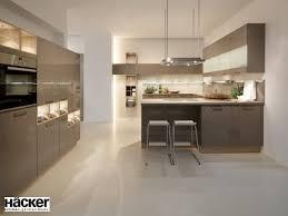 küche möbel küchenmöbel kaufen so finden sie die besten angebote