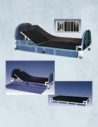 care products inc 3000 u2013 low beds