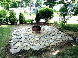 Cheap Backyard Patio Ideas Backyard Pit Ideas Cheap Cheap Pits Cheap Backyard