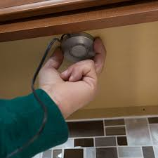 how to under cabinet lighting u2013 kitchenlighting co