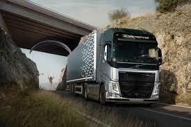 used volvo fh12 trucks used volvo fh12 trucks suppliers and volvo trucks u0027 new live test u0027the flying passenger u0027 spotlights