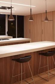 Kitchen Lighting Canada by Kitchen Commercial Fluorescent Light Fixtures Kitchen Lighting
