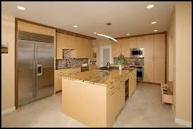 project spotlight kitchen remodel in rockville sun design