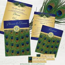 indian wedding invitations nj 98 best indian wedding card ideas other ideas images on