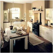 Pull Down Kitchen Cabinets French Farmhouse Kitchen Cabinets Wall Kitchen Cabinet In Natural