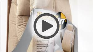 Auto Expressions Bench Seat Covers Auto Expressions Safety Fit Tan Seat Cover U2013 Pep Boys Youtube