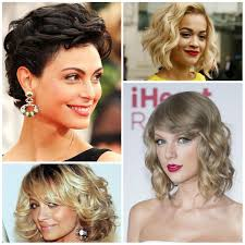 21 beautiful curly hairstyle 2017 u2013 wodip com