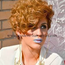 short roller set hair styles pictures of black hairstyles protective natural and weaving styles