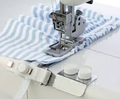 black friday 2017 sewing embroidery machine amazon 19 best quilting u0026 sewing supplies wish list images on pinterest