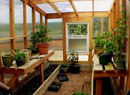 Backyard Greenhouse Winter Got Freight Just Another Wordpress Site