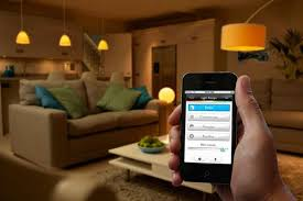 Bedroom Security Gadgets Top Best 11 Gadgets For Home Controlled By Smartphone