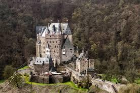 Burg Bad Bentheim Bilder über Mich Uns Und Anderes