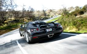 koenigsegg road most expensive cars in the world koenigsegg ccx r fast car pictures