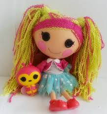 lalaloopsy loopy hair lalaloopsy loopy hair dolls search lalaloopsy