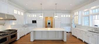 New Interior Decoration Beautiful Interior Design From New House - New house interior design