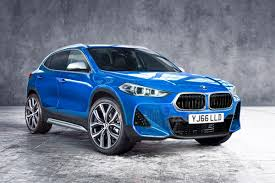 new 2018 bmw x2 coupe suv to keep concept car looks cars also bikes