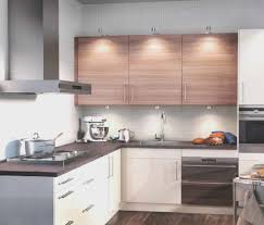 kitchen cabinets doors for sale kitchen creative glass kitchen cabinet doors for sale room