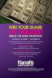 Harrah U0027s North Kansas City Hotel And Casino