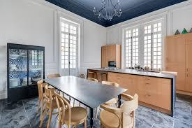 cuisine maison bourgeoise stunning interieur maison bourgeoise contemporary amazing house