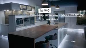 Wickes Lighting Kitchen Wickes Kitchen Moremilk Tv