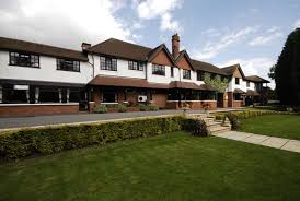 country house hotel grimstock country house hotel coleshill reviews photos