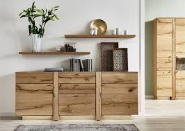 Ashmore Sideboard Venjakob Albero Sideboard Sideboards Reynolds Furniture