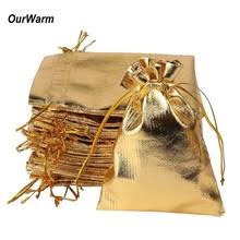 gold gift bags popular gift bags buy cheap gift bags lots from china gift bags