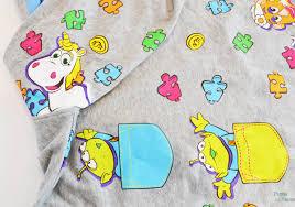 panna house rakuten global market 2014 toy story hoodie