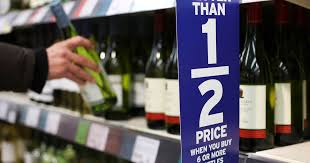 how long does the black friday deals last best buy cheap wine deals the best offers from supermarkets including