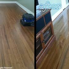 Carpet Cleaning Dallas Dfw Steam Cleaning 33 Photos U0026 171 Reviews Carpet Cleaning