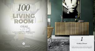 design free ebooks interior design trends 10 free ebooks you need to download