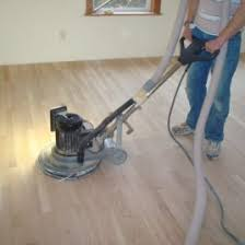 hardwood floor buffer how to use wood floor buffer in home design