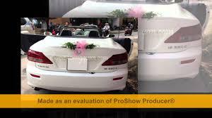 ban xe lexus is250 mui tran cho thuê xe cưới mui trần giá rẻ tại hà nội 0987999222 youtube