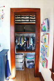 Baby Closets 39 Best Baby Closet Organizing Images On Pinterest Baby Closets