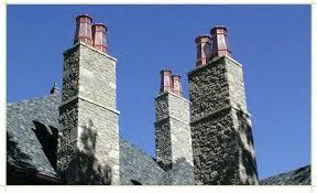 home design app hacks arnold chimney pots instavite me