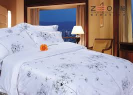The Hotel Collection Bedding Sets Cotton Hotel Collection Bedding Sets King Size Zebo Hb0023